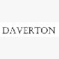 Daverton